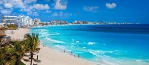 Vacation Express Exclusive, Non-Stop Flights Return Summer 2022